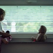 Agencies Across Ohio Noting Substantial Drop in Reports of Child Abuse Since Stay-at-Home Order Went Into Effect