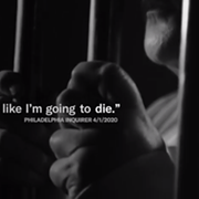ACLU Airs Ads in Columbus to Pressure DeWine into Releasing Ohio Prisoners
