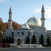 Islamic Center of Cleveland's Free Clinic in Parma Offering Telemedicine Appointments to All Patients in Need