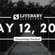 Lit Cleveland Needs Your Help to Document a Day in Cleveland During the Pandemic