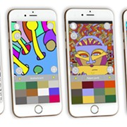 Local Multimedia Artist Kasumi Launches 'ShuffleHead' App
