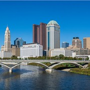 Columbus Named as COVID-19 'Location to Watch' in Unreleased White House Report