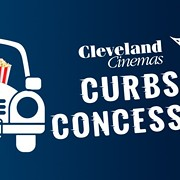 "Cleveland Cinemas to Offer ""Curbside Concessions"" Friday at Area Theaters"