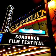 Here's How You Can Stream Films from Cannes, Sundance, Tribeca, and Toronto Film Festivals