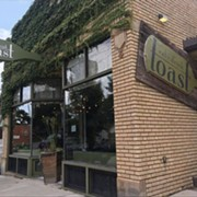 Toast in Gordon Square Reopens for Indoor, Outdoor Dining Tonight, June 4
