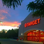 Target to Increase Starting Pay to $15 an Hour Beginning Next Month