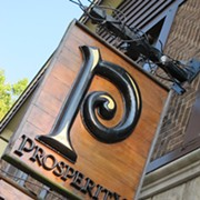 Prosperity Social Club to Host Livestream Concerts Prior to Reopening on July 31