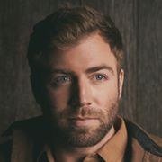 Country Singer Teddy Robb's New Single Pays Tribute to His Northeast Ohio Upbringing