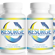 Resurge Review: Does Resurge Supplement Work? [2020 Update]