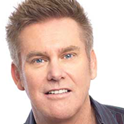 Brian Regan to Perform at Hilarities in August