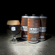 Great Lakes, Bookhouse Brewing Among Ohio Breweries Collaborating on Nationwide 'Black is Beautiful' Beer Release