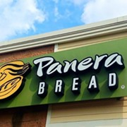 Panera Is Giving Out Unlimited Free Coffee All Summer and God Bless Them