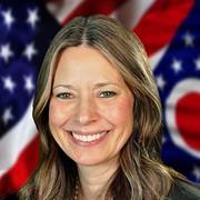 Amy Acton Resigns as DeWine's Health Advisor, Severing Ties with Ohio Coronavirus Response