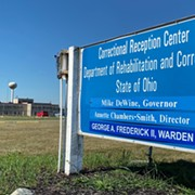 Why Did 77 Ohio Prisoners Die of COVID-19, But Just 10 Pennsylvania Inmates?