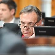 Among Ohio Lawmakers, Anti-Vaccine Views Run Deep