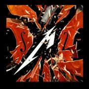 Metallica S&M2 Radio Special to Air on WJCU's 'Metal on Metal' Radio Show