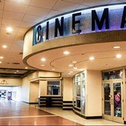 Tower City Cinemas to Close Permanently