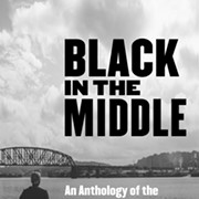 Belt Publishing Releases 'Black in the Midwest,' a New Book of Essays About the Black Experience and Racial Identity