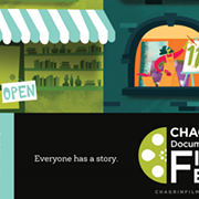 More Than 100 Films to Screen at Annual Chagrin Documentary Film Festival