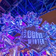 Brite Winter to Pivot to Virtual Format in 2021