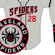 Spiders, Speculation and Trademarks — What's Next in the Cleveland Indians' Search for a New Franchise Name