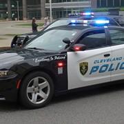 "Cleveland Hospitals' Private Police ""Border Patrol"" Comes Under Scrutiny"