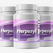 Herpesyl Scam: Real Herpes Outbreak Support Supplement Risks