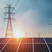 """Groups Applaud """"Seismic Shift"""" in Clean-Energy Landscape in Ohio"""