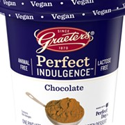Graeter's Introduces New Line of Vegan Ice Creams