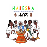 Habesha Ethiopian and Eritrean Restaurant to Open Friday, December 4 in Kamm's Corners