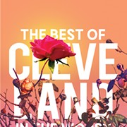 Best of Cleveland: Arts & Entertainment