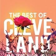 Best of Cleveland: Food & Drink
