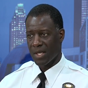 Cleveland Police Report on May 30th Provides Faulty Framework for More Police Violence