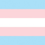 Federal Court Strikes Down Ohio Prohibition on Birth Certificate Changes for Transgender People
