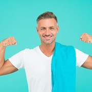 Best HGH Supplements: Top 10 Growth Hormone Booster Pills For Men