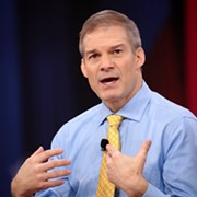 Ohio GOP Split on Political Theater Electoral Vote Challenge