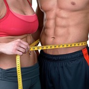 Best Fat Burning Supplements: Top Thermogenic Pills For Weight Loss