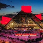 Rock Hall Announces Plans for Events and Programming in 2021