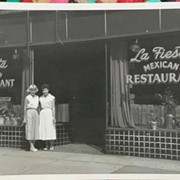 La Fiesta, One of Cleveland's Oldest Mexican Restaurants, to Reopen in New Home in February