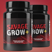 Savage Grow Plus Reviews – Worthy Male Enhancement Pills?