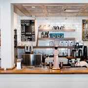 Pour Cleveland Permanently Shutters Downtown Retail Location