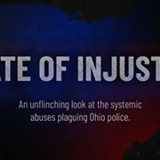 BLM Cleveland Launches Docuseries on Police Injustice Across Ohio. First Up: Euclid