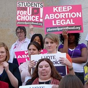 Ohio Abortion Ban With Felony Charges Back in the Works, Targeting Roe v. Wade