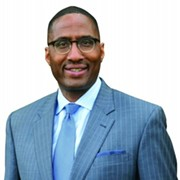 Zack Reed Leaving Job with LaRose, Undoubtedly Preparing to Launch Cleveland Mayoral Bid