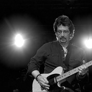 Cleveland Celebrates the Life of Michael Stanley on Thursday With Debut of New Songs, Ceremony at Rock Hall