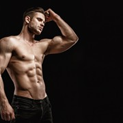 5 Best Natural Testosterone Booster Supplements of 2021