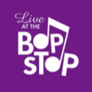 Bop Stop's Radio Program Gains Traction as Club Announces Reopening Plans