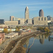 Op-Ed: Public Banking Can Help Cleveland Reinvest In Itself