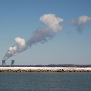 Michigan Man Arrested After Allegedly Driving to Perry Nuclear Power Plant and Claiming to Have a Bomb