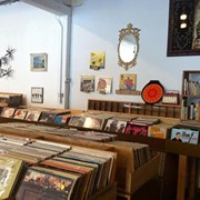 Record Store Day Returns to Cleveland in 2021 with Two Drops of Exclusive Releases in June and July